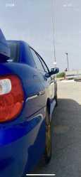 Subaru Impreza WRX STI, 2003 год, 480 000 руб.