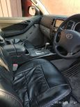Toyota Hilux Surf, 2008 год, 1 280 000 руб.