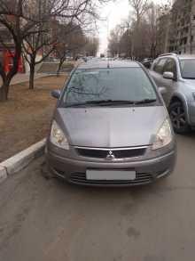 Хабаровск Colt 2011