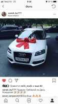 Audi A3, 2012 год, 680 000 руб.