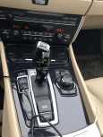 BMW 5-Series Gran Turismo, 2009 год, 990 000 руб.