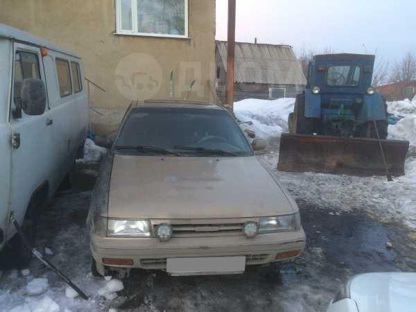 Toyota Carina II, 1988 год, 40 000 руб.