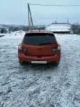 Mazda Mazda3, 2005 год, 330 000 руб.