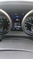 Toyota Land Cruiser Prado, 2015 год, 2 990 000 руб.