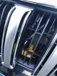 Toyota Land Cruiser Prado, 2015 год, 3 100 000 руб.