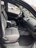 Toyota Hilux Pick Up, 2013 год, 1 270 000 руб.