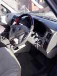 Toyota Grand Hiace, 2000 год, 370 000 руб.