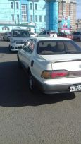 Toyota Camry Prominent, 1992 год, 90 000 руб.