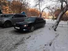 Челябинск I35 2002