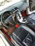 Volvo C30, 2007 год, 315 000 руб.