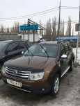 Renault Duster, 2012 год, 589 000 руб.