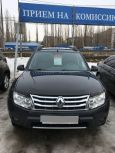 Renault Duster, 2013 год, 591 000 руб.