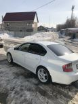 Subaru Legacy, 2006 год, 550 000 руб.