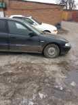 Honda Accord, 1998 год, 90 000 руб.