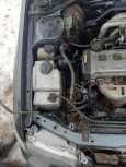 Toyota Caldina, 2000 год, 240 000 руб.