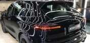 Porsche Cayenne, 2016 год, 3 850 000 руб.