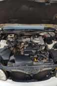 Toyota Aristo, 2001 год, 510 000 руб.