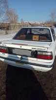 Toyota Corolla, 1990 год, 48 000 руб.