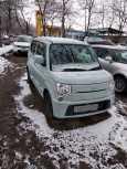 Suzuki MR Wagon, 2013 год, 280 000 руб.