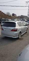Toyota Ipsum, 2004 год, 250 000 руб.