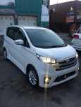 Nissan DAYZ, 2014 год, 415 000 руб.