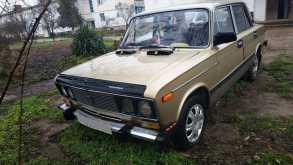 Джанкой 2106 1978