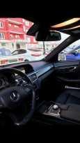 Mercedes-Benz E-Class, 2011 год, 1 000 000 руб.