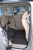 Honda N-BOX, 2014 год, 484 000 руб.