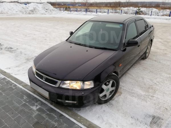 Honda Domani, 2000 год, 229 000 руб.