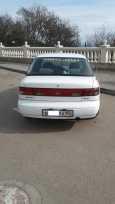 Kia Sephia, 1996 год, 130 000 руб.