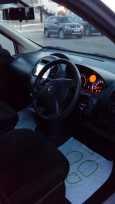 Nissan Lafesta, 2008 год, 520 000 руб.