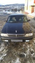 Nissan Laurel, 1997 год, 125 000 руб.
