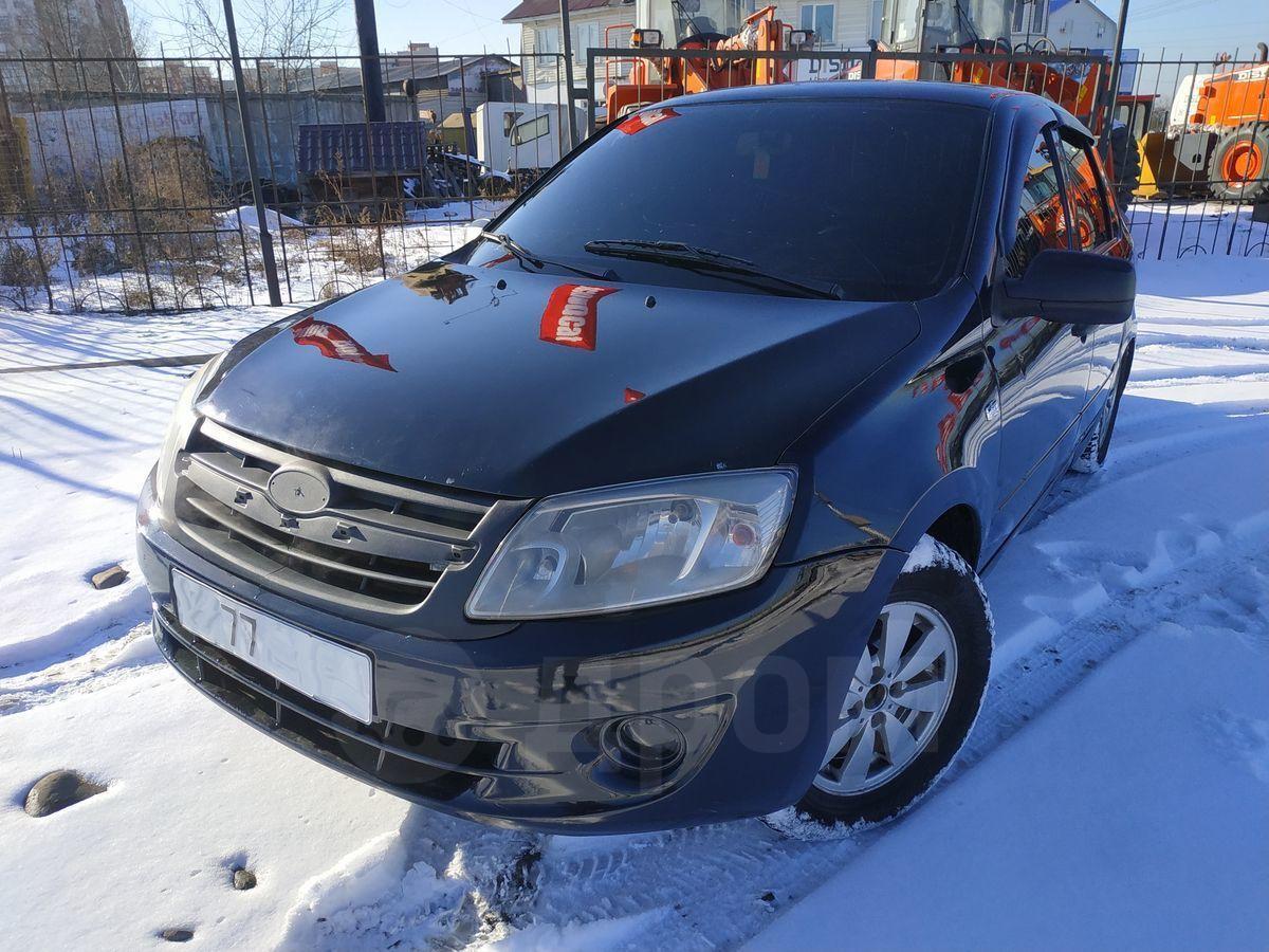 Автоломбард иркутск продажа автомобилей автосалон в митино отзывы москва