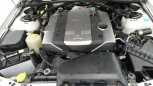 Nissan Gloria, 2001 год, 240 000 руб.