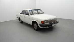 Свободный 31029 Волга 1996