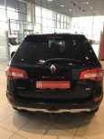 Renault Koleos, 2013 год, 885 000 руб.