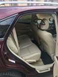 Lexus RX270, 2012 год, 1 600 000 руб.