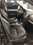 Land Rover Freelander, 2014 год, 1 210 000 руб.