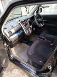 Honda Zest, 2010 год, 260 000 руб.