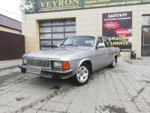 ГАЗ 3102 Волга, 2006 г., Челябинск