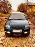 Nissan Almera Classic, 2008 год, 399 000 руб.