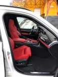 BMW X5, 2015 год, 3 900 000 руб.
