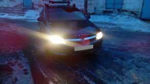 Усолье-Сибирское Astra 2010