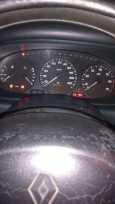 Renault Scenic, 1998 год, 115 000 руб.
