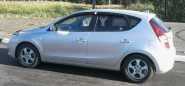Hyundai i30, 2008 год, 360 000 руб.