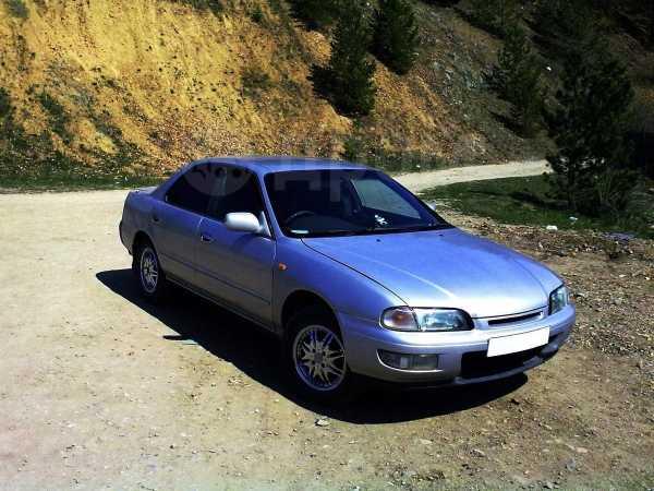 Nissan Presea, 1999 год, 305 000 руб.