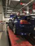 Nissan Silvia, 2000 год, 500 000 руб.
