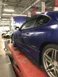 Nissan Silvia, 2000 год, 440 000 руб.
