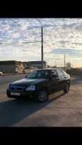 Лада Приора, 2014 год, 365 000 руб.