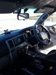 Toyota Hilux Surf, 2004 год, 1 200 000 руб.